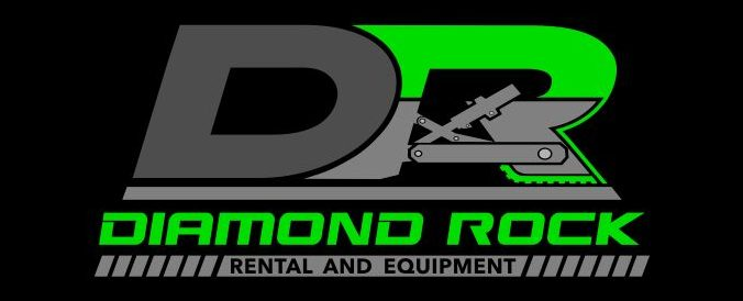 Diamond Rock Rental & Equipment, LLC